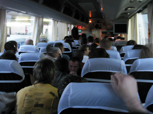 Kiev Trip